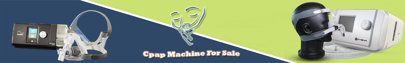 Cpap Machine For Sale | The finest in cpap machine for sale